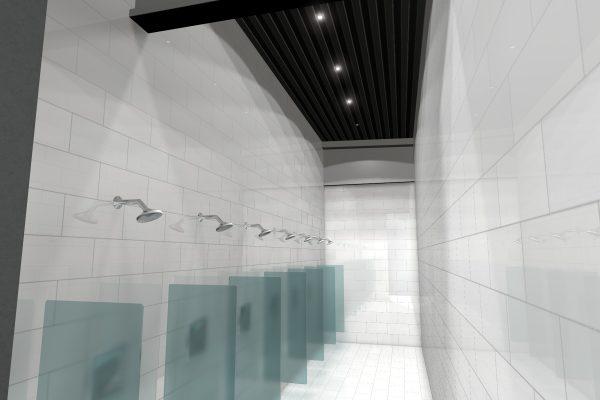 Obergeschoss08 Duschen D