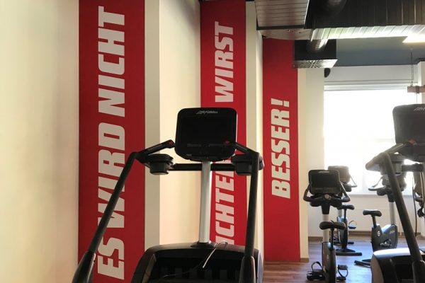 fitness_arena_radebeul_03