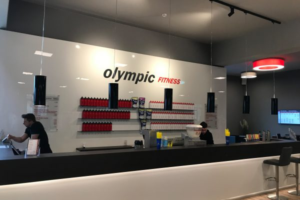 olympic_fitness_06