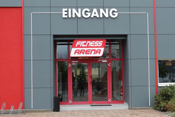fitness_arena_0002_IMG_0351.JPG
