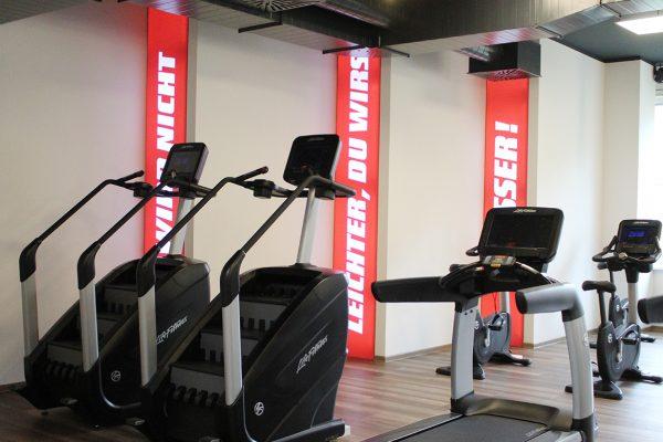 fitness_arena_0015_IMG_0366.JPG