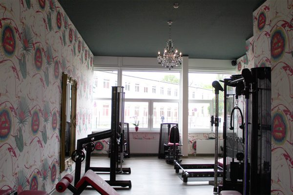 fitness_arena_0016_IMG_0367.JPG
