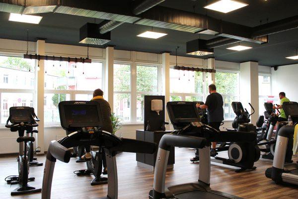 fitness_arena_0018_IMG_0370.JPG