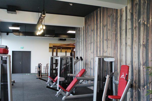 fitness_arena_0022_IMG_0374.JPG