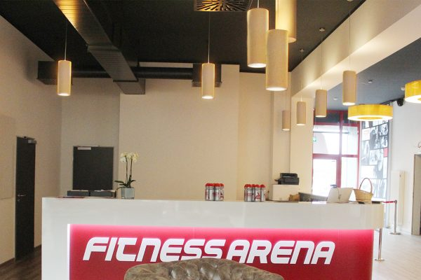 fitness_arena_0025_Ebene 1