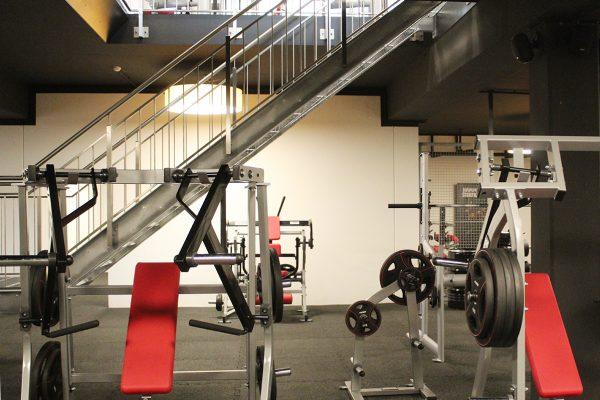 fitness_arena_0034_IMG_0392.JPG