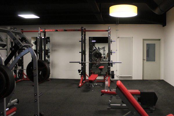 fitness_arena_0035_IMG_0393.JPG