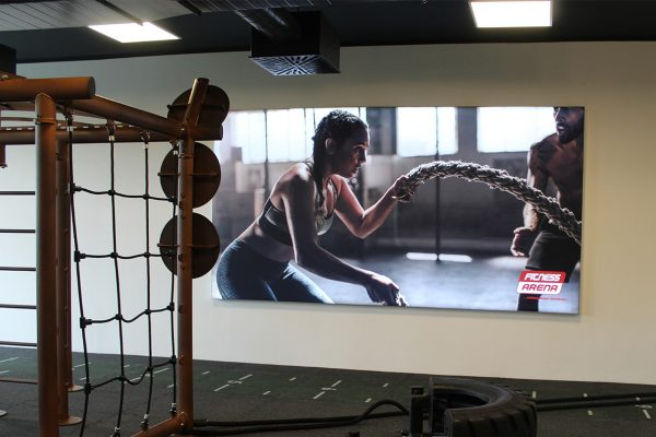 fitness_arena_0041_IMG_0399.JPG