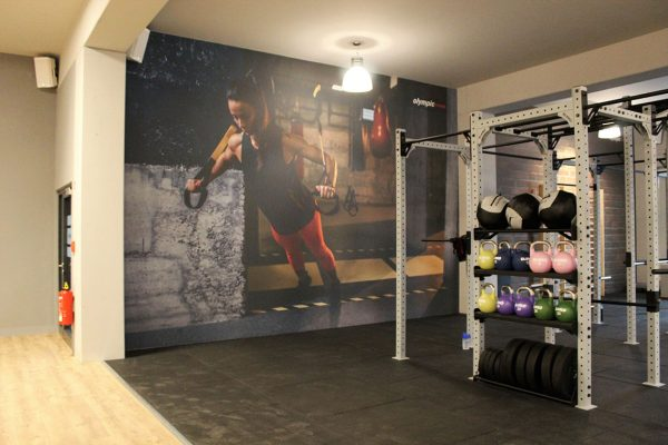 olympic_fitness_led_1