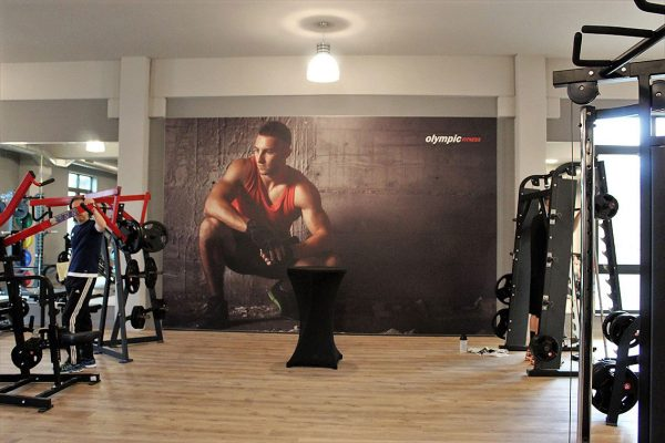 olympic_fitness_led_2
