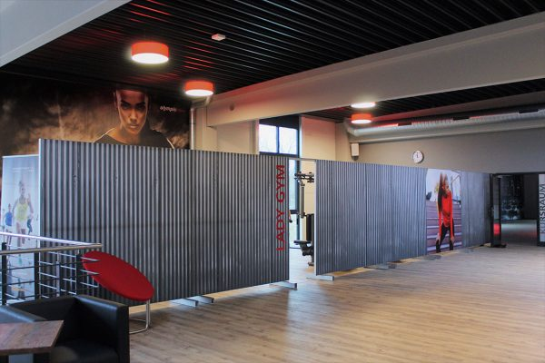 olympic_fitness_led_3