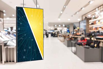 digital_signage_digital_poster_kl