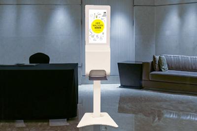 digital_signage_welcome-display_kl