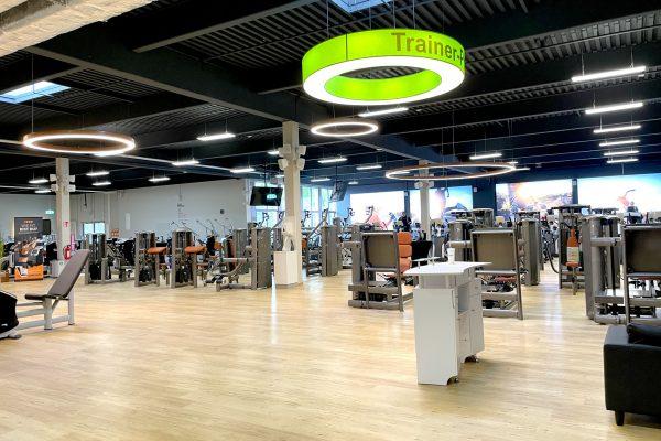 led_licht-einfach-durchdacht_sports_freund_fitness_11