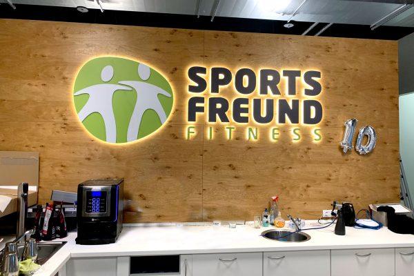 led_licht-einfach-durchdacht_sports_freund_fitness_3