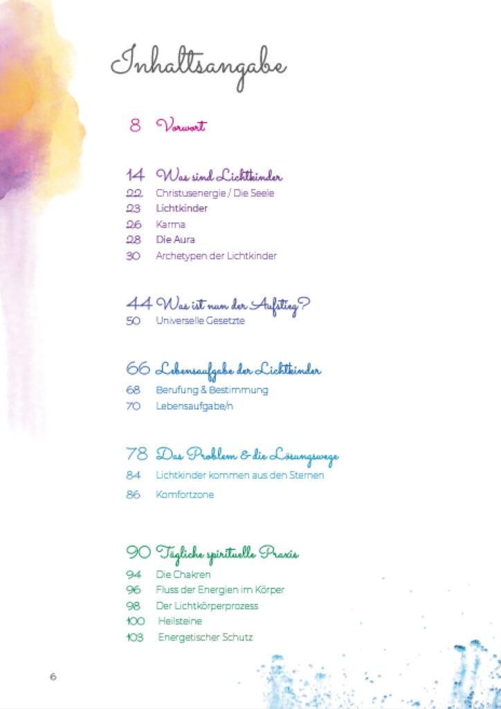 Webseite_Startseite_Workbook2