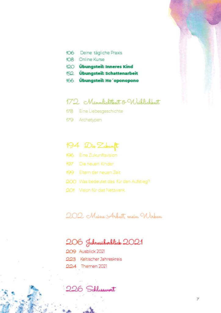 Webseite_Startseite_Workbook3