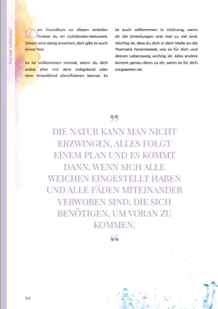 Webseite_Startseite_Workbook7