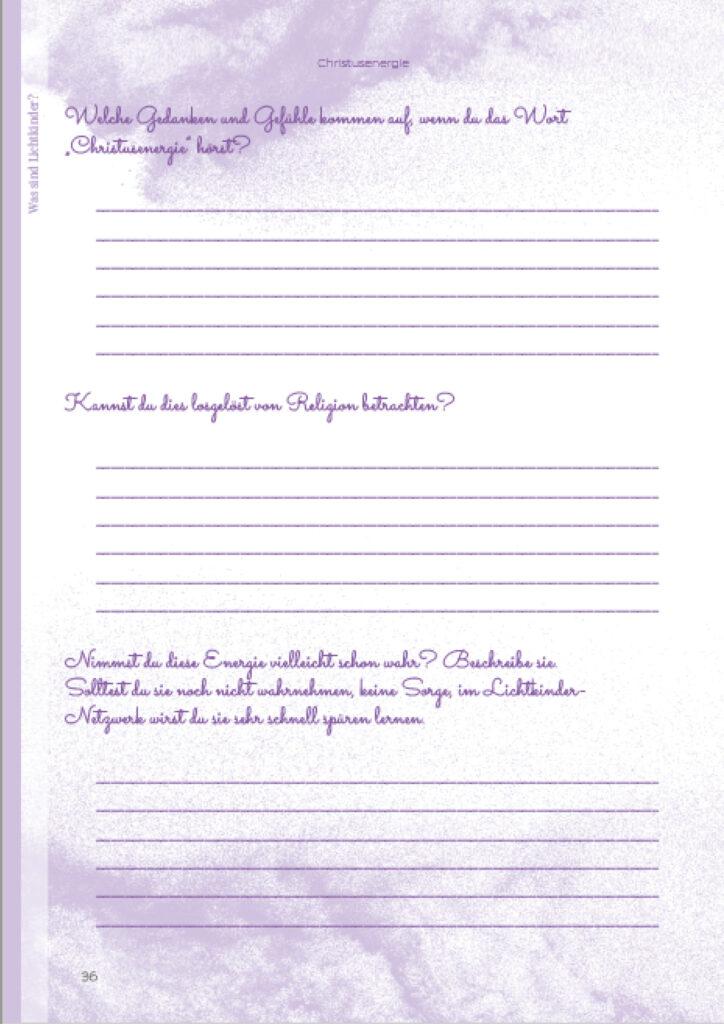 Webseite_Startseite_Workbook8