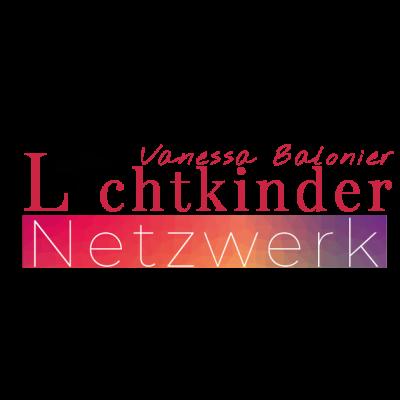 Logo_2020-LichtkinderNetzwerk-pink-klein5