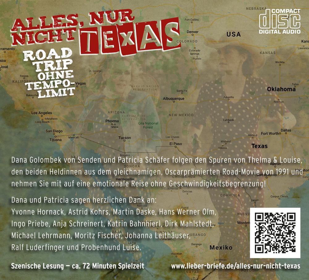CD_Alles-Texas_