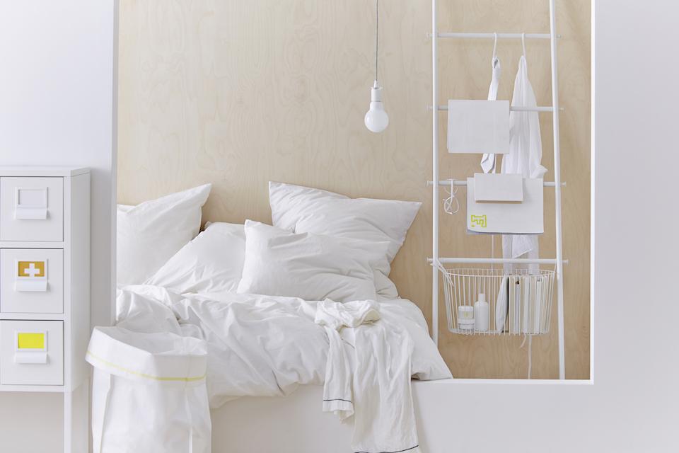 Sprutt: Neue Design-Kollektion von IKEA ab Februar