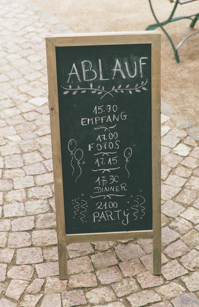 Lieblings-Blog_Heiraten-Wiesbaden-Rheingau_Schloss-Schönborn-Ablauf_Fotos-by-Lene-Photography