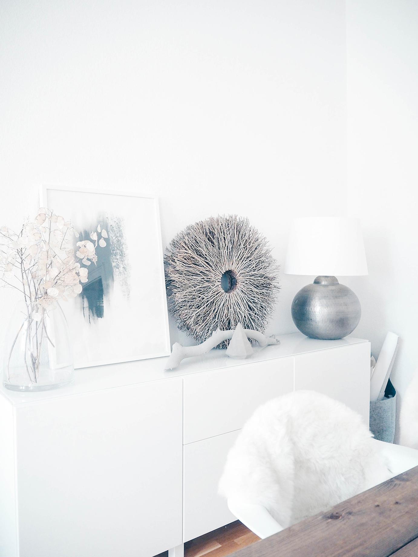 Tres-jolie-Wiesbaden-Homestory-Lieblings-Blog_Ikea-Besta-Sideboard-dekorieren