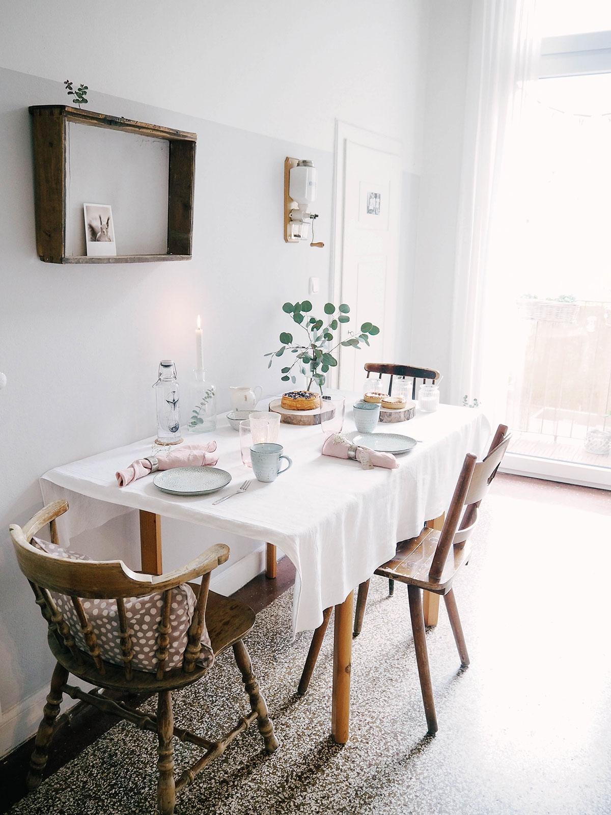 Homestory-Dosieloves-Lieblings-Blog-Boho-Küche