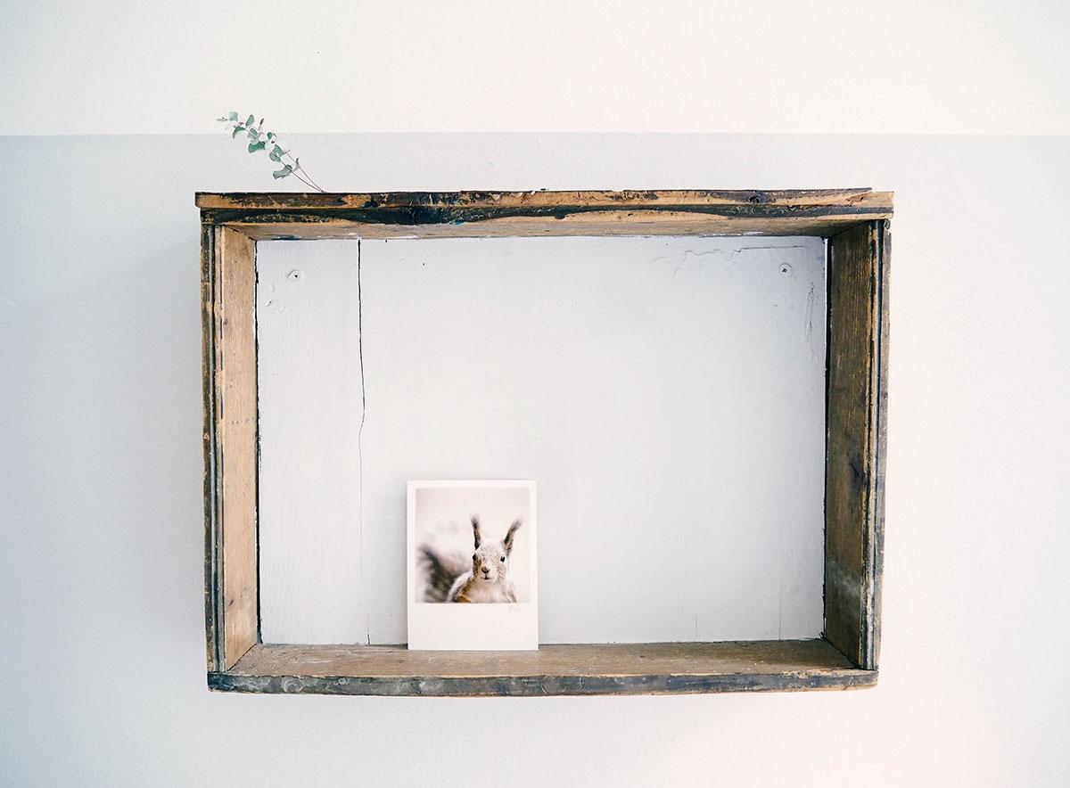 Homestory-Dosieloves-Lieblings-Blog-Schublade-an-der-Wand