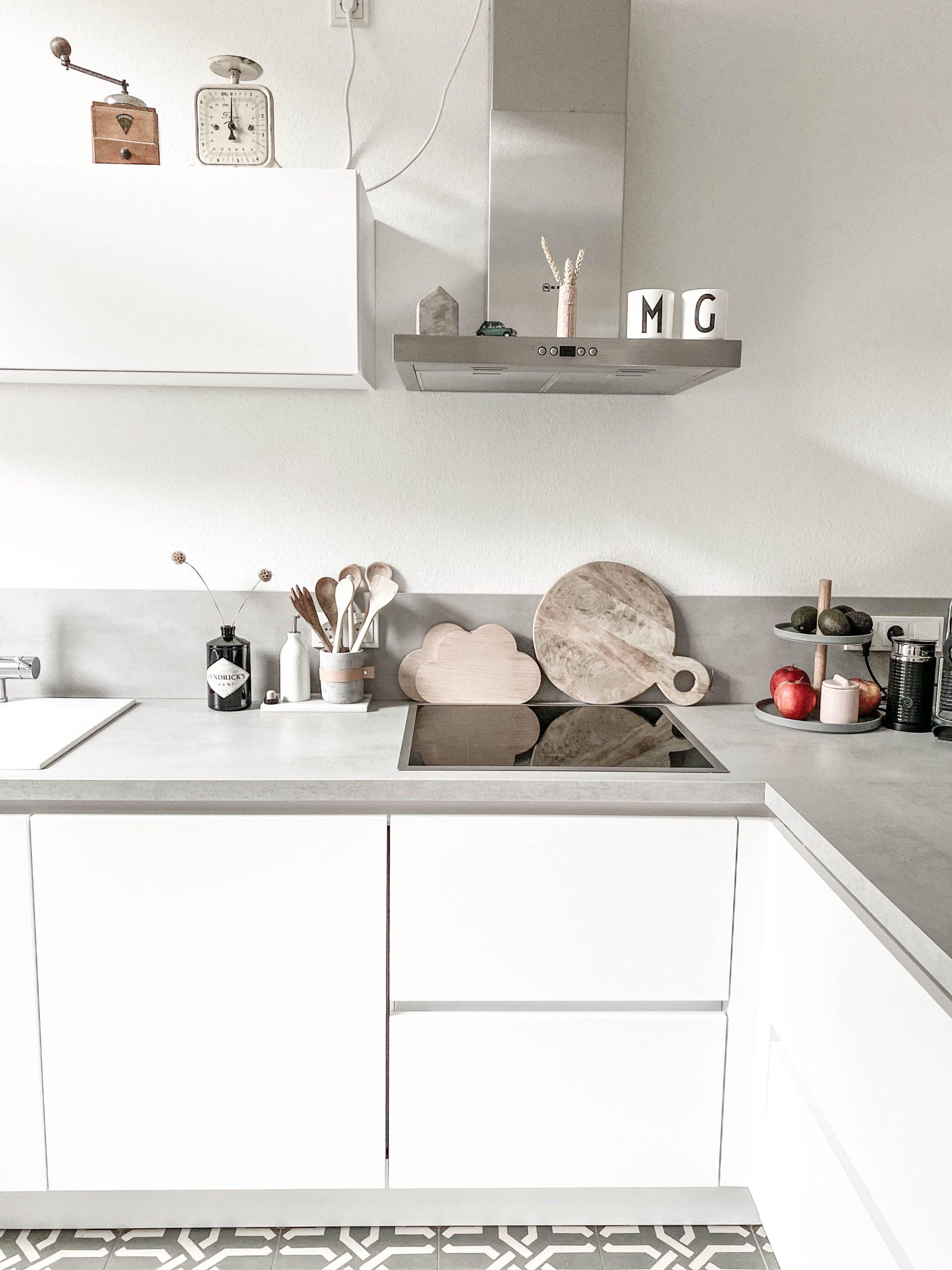 In 10 Schritten zur Traumküche Küchenplanung budgetfreundlich Lieblings Blog-3