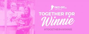 #together4winnie