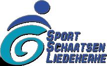 G-Sport Schaatsen Liedekerke