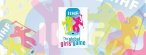 Global Girls Game 2020