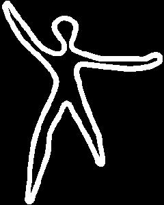 Logo Eerste bedrijf