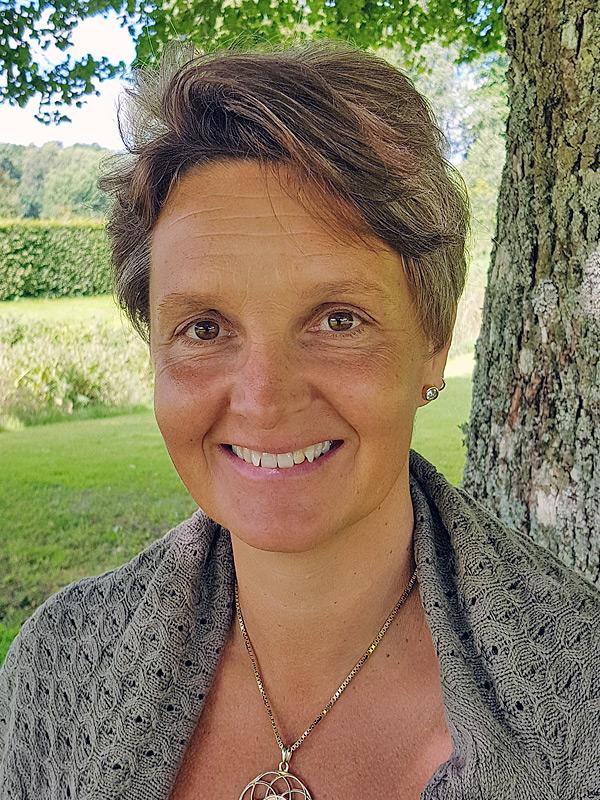 life-therapy-susanne-ekberg