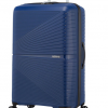 Spinner 77 airconic midnight navy -AMERICAN TOURISTER