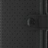 Miniwallet perforated SECRID