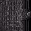 Twinwallet nile black SECRID