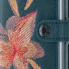 mst-magnolia_petrolio_front marcelis lifestyle
