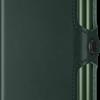 Twinwallet original green - SECRID