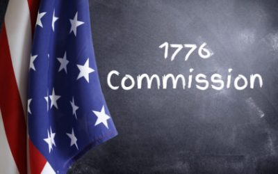 Why the 1776 Commission is Harmful