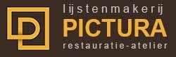 Lijstenmakerij Pictura