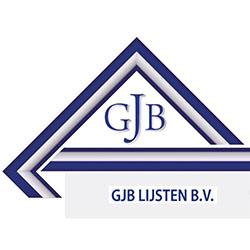 Logo GJB lijsten