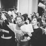 Workshop zingen_bedrijf