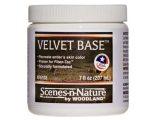 Velvet Base™