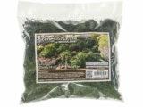 Spring Mix Lichen