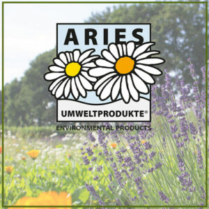 Aries Environmental Products