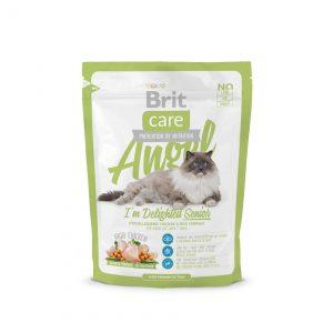 Brit Care kattfoder I'm Angel