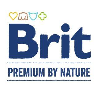 BRIT PREMIUM BY NATURE